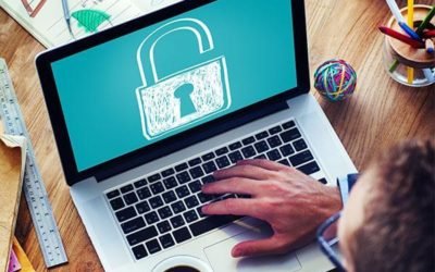 Ultimate Cybersecurity Guide for WordPress Websites