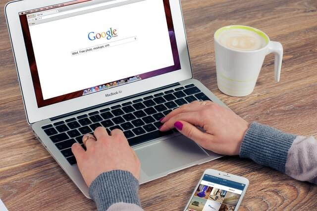 seo services in bournemouth
